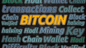 Bitcoin Glossary and Terminology Guide