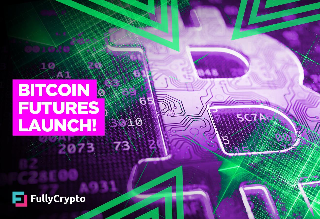 milyen bitcoin jó vásárolni
