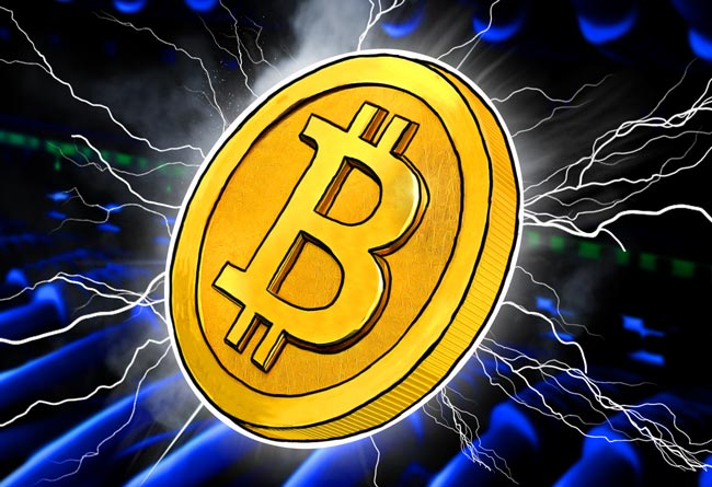 Explaining the Lightning Network and how it may solve Bitcoins scalability problem