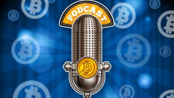 5 brilliant Bitcoin podcasts that you should be listening to