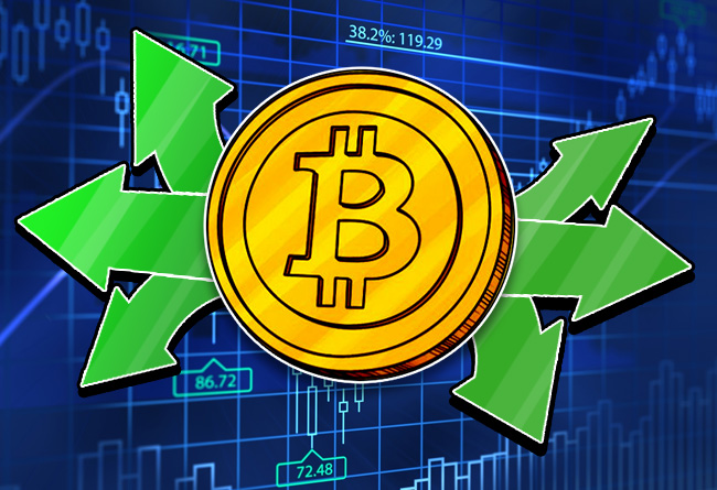 what is the largest cryptocurrency
