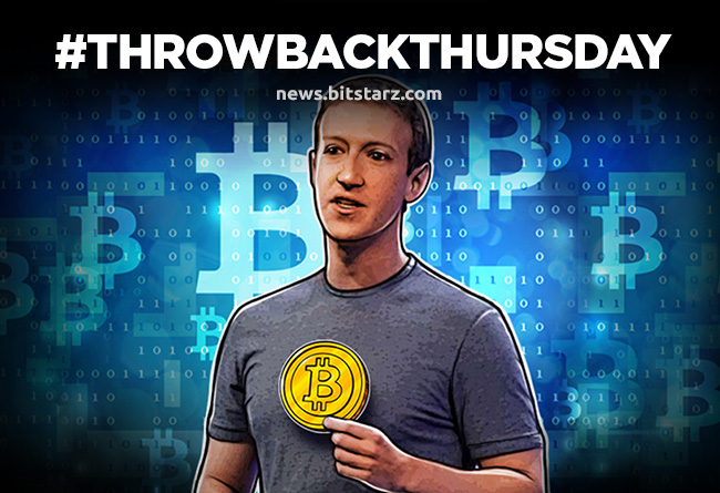 Is-Mark-Zuckerberg-Turning-His-Hand-to-Cryptocurrency