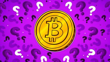 The Conclusive Bitcoin FAQ