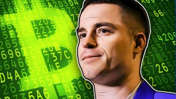 "Bitcoin Jesus"" Roger Ver faces further BCH backlash"