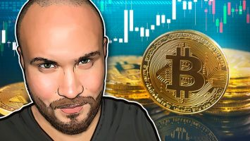 Jamie Burke predicts groundbreaking bull run for Bitcoin in 2018