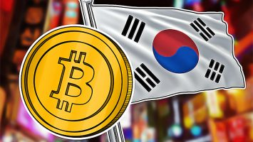South Korea has no intention to ban Bitcoin in spite of government division
