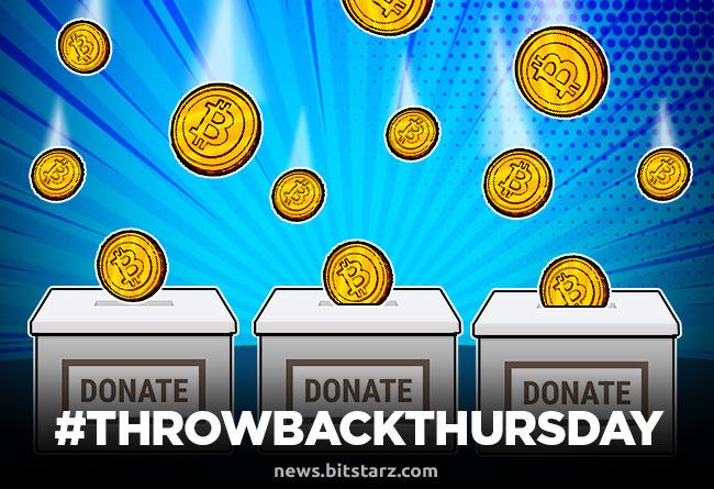 $56-Million-Donation-Spree-Shows-Bitcoin_s-Charitable-Side