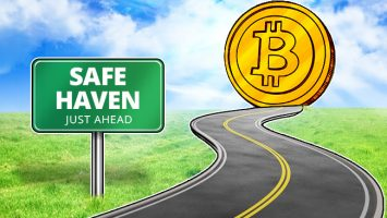 Can-Bitcoin-still-be-considered-a-safe-haven-commodity
