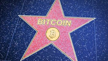 Coming-to-a-screen-near-you---How-Bitcoin-became-a-TV-mainstay_v01
