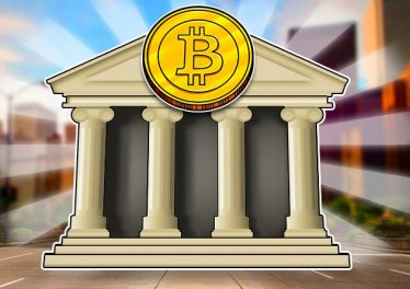 Do-banks-really-want-to-crush-the-cryptocurrency-market