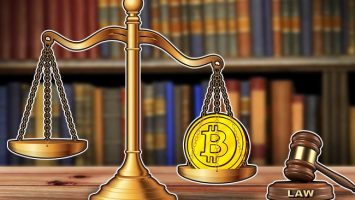 Dutch-court-deems-Bitcoin-a-legitimate-currency-with-transferable-value