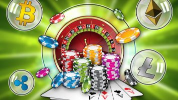 How Cryptocurrency Is Revolutionizing Online Casino Play