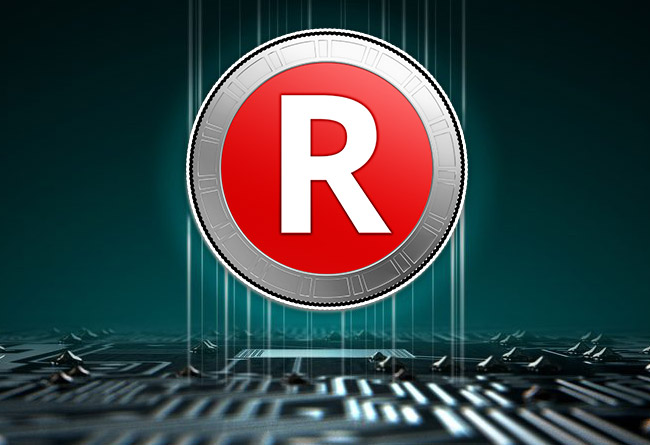 Rakuten Moves Forward To Launch Its Very Own Cryptocurrency
