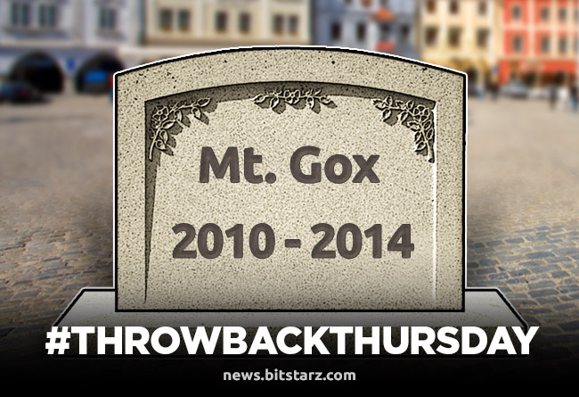 The-Fall-Of-Mt_Gox-–-How-It-Changed-The-World-Of-Cryptocurrency-Forever