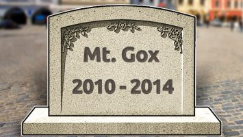 The fall of Mt. Gox – How it changed the world of cryptocurrency forever