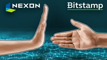 BitStamp-might-be-up-for-sale-but-Nexon-Korea-wont-be-buying-it