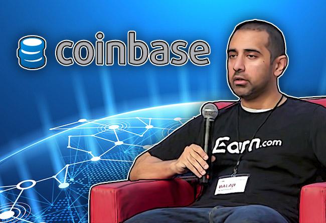 Coinbase-buys-Earncom-in-a-major-market-move