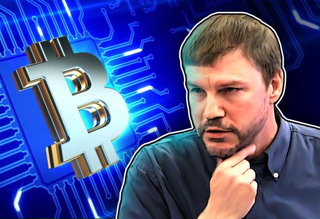 Did-Nick-Szabo-outline-the-basics-of-Blockchain-before-Satoshi