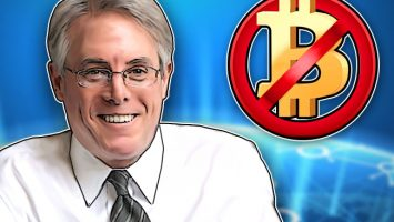 Former-PayPal-CEO-Bill-Harris-joins-the-anti-Bitcoin-brigade