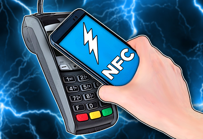 Is-NFC-the-next-step-for-making-the-Lightning-Network-more-user-friendly
