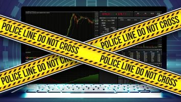 Japan-continues-crack-down-on-cryptocurrency-crime