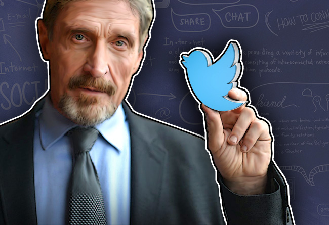 John-McAfee-reveals-controversial-pay-per-tweet-marketing-practices
