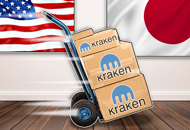 Kraken-pulls-out-of-New-York-and-Japan