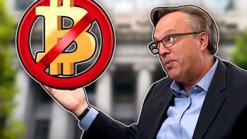 San-Francisco-Federal-Reserve-Bank-admits-anti-Bitcoin-stance