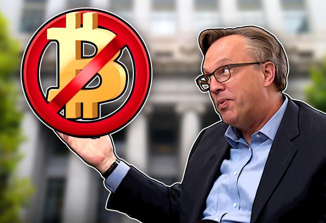 San-Francisco-Federal-Reserve-Bank-admits-anti-Bitcoin-stance