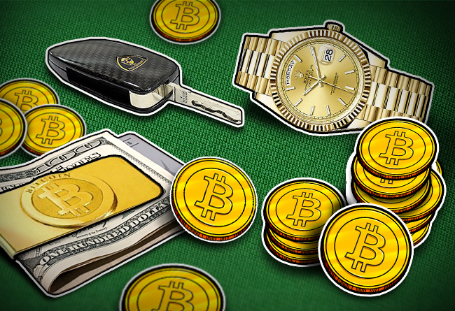Straight-from-the-lap-of-luxury-heres-how-you-can-spend-big-with-Bitcoin