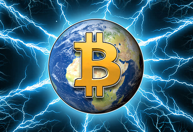 The-Lightning-Network-puts-widespread-Bitcoin-adoption-within-reach