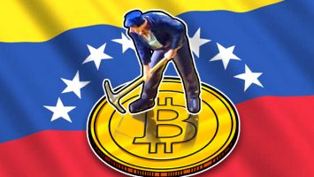 Venezuelas-struggling-citizens-receive-an-unbelievable-Bitcoin-lifeline