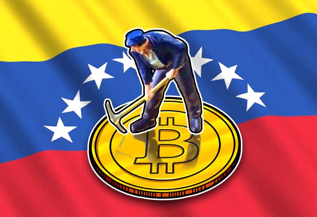 Venezuelas-struggling-citizens-receive-an-unbelievable-Bitcoin-lifeline