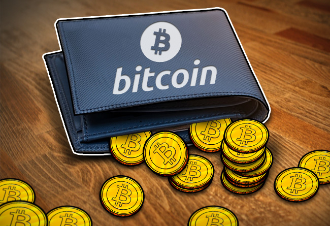 Which-Bitcoin-wallet-is-best-for-you