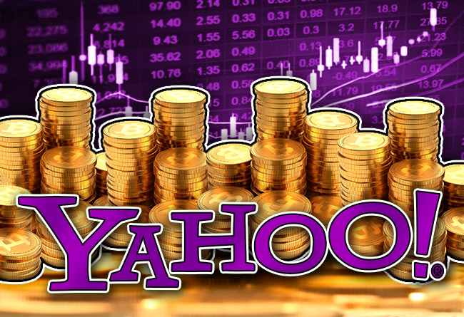 Yahoo-is-planning-to-launch-its-own-crypto-exchange-in-2019
