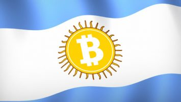 Argentina-Becomes-First-Bank-To-Allow-Bitcoin-Cross-Border-Payments
