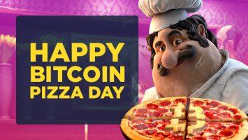 BitStarz-is-bringing-you-super-hot-bonuses-this-Bitcoin-Pizza-Day