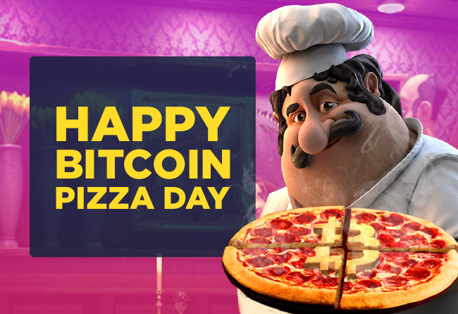 BitStarz-is-bringing-you-super-hot-bonuses-this-Bitcoin-Pizza-Day