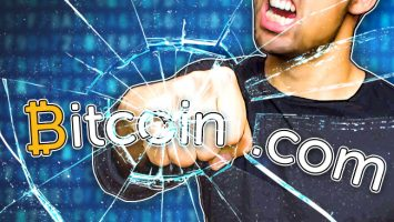 Bitcoin-community-accuse-Roger-Ver-and-Bitcoincom-of-tricking-buyers