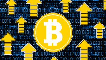 Bitcoins-Underlying-Technology-Continues-to-Make-Huge-Progress