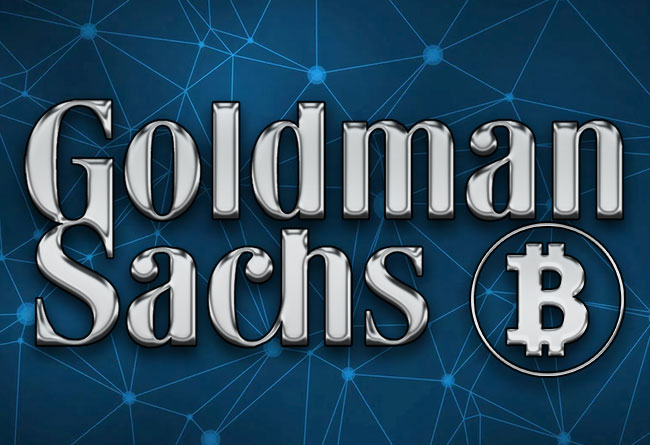 Goldman-Sachs-announces-plans-to-launch-a-Bitcoin-trading-operation