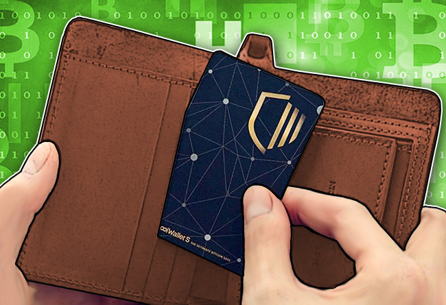 Is-Coolwallet-S-the-hardware-wallet-the-world-has-been-waiting-for