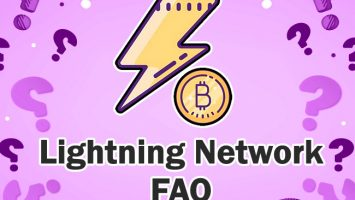 Know-more-about-the-Lighting-Network-Heres-a-quick-FAQ