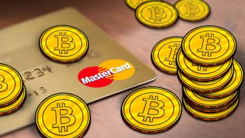 Mastercard-experiences-growth-drop,-blames-lack-of-crypto-interest