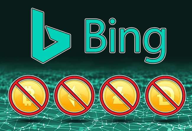 Microsofts-Bing-announces-that-it-ll-introduce-crypto-ad-ban-in-July