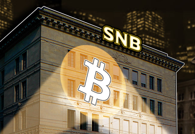 Prankster-projects-Bitcoin-logo-onto-Schweizerische-Nationalbank