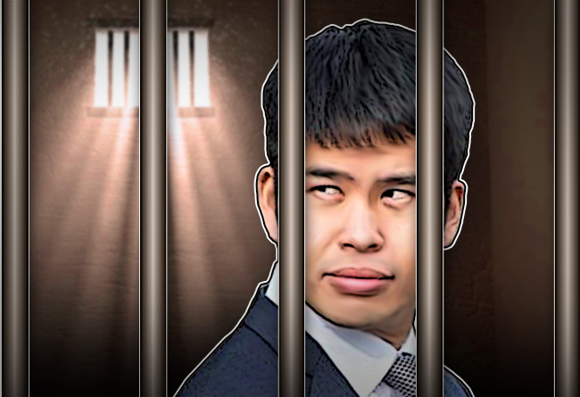 Unlicensed-Bitcoin-trader-Louis-Ong-jailed-for-20-days