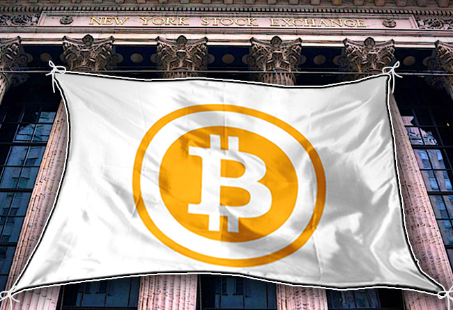 Wall-Street-is-at-long-last-warming-up-to-Bitcoin