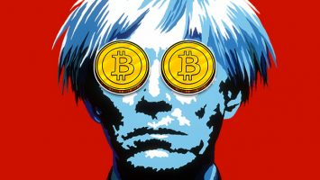 Andy-Warhol-Painting-to-be-Centerpiece-at-First-Crypto-Art-Auction
