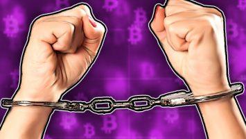 Bitcoin-Maven-Faces-Prosecution-for-Running-Illegal-Bitcoin-Exchange
